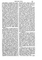 giornale/TO00175266/1878/unico/00000127
