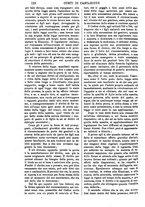 giornale/TO00175266/1878/unico/00000128