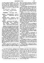 giornale/TO00175266/1878/unico/00000129