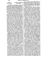 giornale/TO00175266/1878/unico/00000130