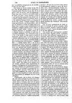 giornale/TO00175266/1878/unico/00000132