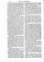 giornale/TO00175266/1878/unico/00000134