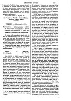 giornale/TO00175266/1878/unico/00000135