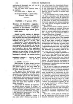 giornale/TO00175266/1878/unico/00000136