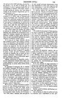 giornale/TO00175266/1878/unico/00000137