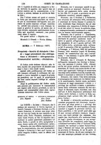 giornale/TO00175266/1878/unico/00000138