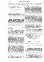 giornale/TO00175266/1878/unico/00000140