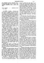 giornale/TO00175266/1878/unico/00000141