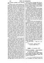 giornale/TO00175266/1878/unico/00000142