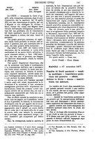 giornale/TO00175266/1878/unico/00000143