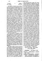 giornale/TO00175266/1878/unico/00000144