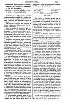 giornale/TO00175266/1878/unico/00000145