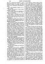 giornale/TO00175266/1878/unico/00000146
