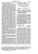 giornale/TO00175266/1878/unico/00000147