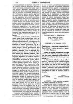giornale/TO00175266/1878/unico/00000148