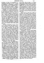giornale/TO00175266/1878/unico/00000149