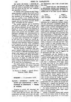 giornale/TO00175266/1878/unico/00000150