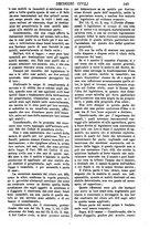 giornale/TO00175266/1878/unico/00000151