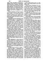 giornale/TO00175266/1878/unico/00000152