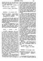 giornale/TO00175266/1878/unico/00000153