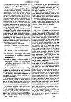 giornale/TO00175266/1878/unico/00000155