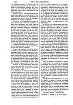 giornale/TO00175266/1878/unico/00000156
