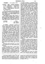 giornale/TO00175266/1878/unico/00000157