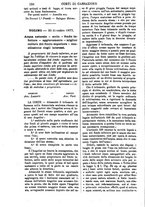 giornale/TO00175266/1878/unico/00000158