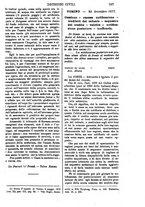 giornale/TO00175266/1878/unico/00000159