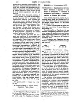 giornale/TO00175266/1878/unico/00000160