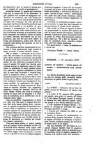 giornale/TO00175266/1878/unico/00000161