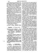 giornale/TO00175266/1878/unico/00000162