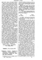 giornale/TO00175266/1878/unico/00000163
