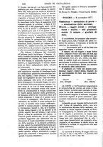 giornale/TO00175266/1878/unico/00000164
