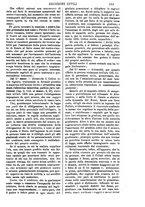 giornale/TO00175266/1878/unico/00000165