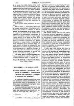 giornale/TO00175266/1878/unico/00000166