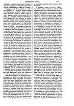 giornale/TO00175266/1878/unico/00000167