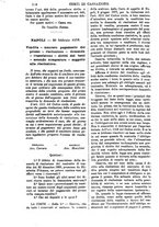 giornale/TO00175266/1878/unico/00000168