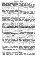 giornale/TO00175266/1878/unico/00000169
