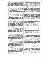giornale/TO00175266/1878/unico/00000170