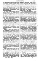 giornale/TO00175266/1878/unico/00000171