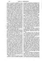 giornale/TO00175266/1878/unico/00000172