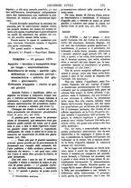 giornale/TO00175266/1878/unico/00000173