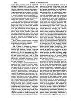 giornale/TO00175266/1878/unico/00000174