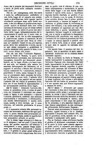 giornale/TO00175266/1878/unico/00000175