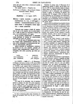 giornale/TO00175266/1878/unico/00000176