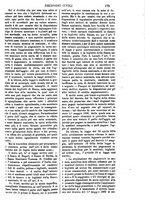 giornale/TO00175266/1878/unico/00000177