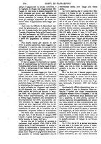giornale/TO00175266/1878/unico/00000178