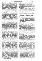giornale/TO00175266/1878/unico/00000179