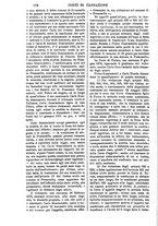giornale/TO00175266/1878/unico/00000180